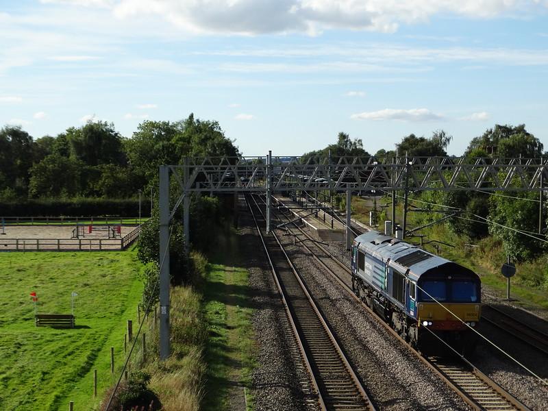 66304 - Acton Bridge