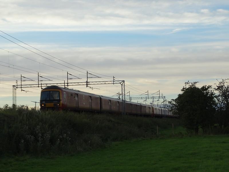 325016 - Coppenhall