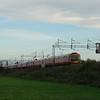 325015 - Coppenhall