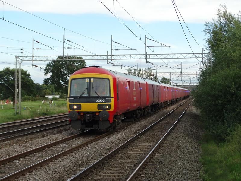 325001 - Coppenhall