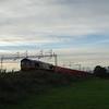 66158 - Coppenhall