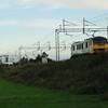 90046 - Coppenhall