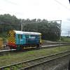 09204 - Crewe