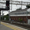 Stockport No 2 Signalbox
