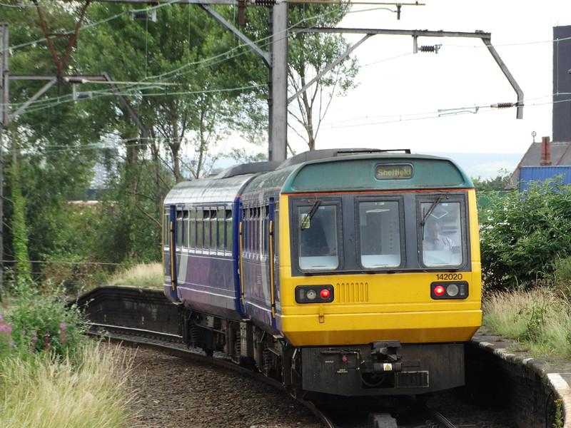 142020 - Ardwick