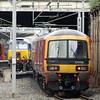 57309 & 325006 - Crewe