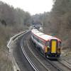 Class 442 - Balcombe