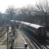 Class 442 - Wandsworth Common