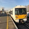 376009 - Waterloo East