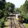 153306 - Whitlingham