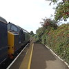 37422 - Lingwood<br /> <br /> 2P21 13:17 Great Yarmouth to Norwich