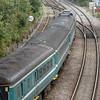 68024 - Reedham<br /> <br /> 2J78 1405 Norwich to Lowestoft