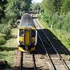 156407 - Whitlingham