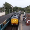 37422 - Acle<br /> <br /> 2P33 18:17 Great Yarmouth to Norwich