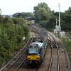 68022 - Reedham<br /> <br /> 2J78 1405 Norwich to Lowestoft