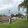 Lydney Junction (Dean Forest Railway)