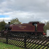 L150 - Lydney Junction (Dean Forest Railway)