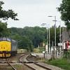 37405 - Buckenham<br /> <br /> 2C55 11:14 Great Yarmouth to Norwich