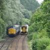 37422 & 156402 - Whitlingham