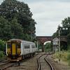 156409 - Reedham (Norfolk)