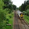 153322 - Whitlingham