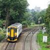 156402 - Whitlingham