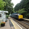 37422 - Brundall Gardens<br /> <br /> 2C51 09:47 Great Yarmouth to Norwich