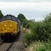 37422 - Buckenham<br /> <br /> 2C55 11:14 Great Yarmouth to Norwich