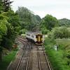 156409 - Whitlingham