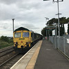 66509 - Rhoose Cardiff International Airport