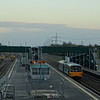 143625 - Severn Tunnel Junction