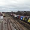 70014 - Swindon