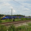 Class 180 - Marholm