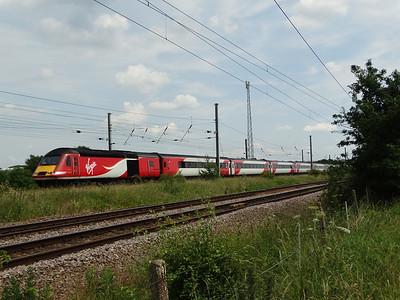 43272 - Marholm
