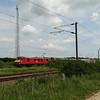 90029 - Marholm