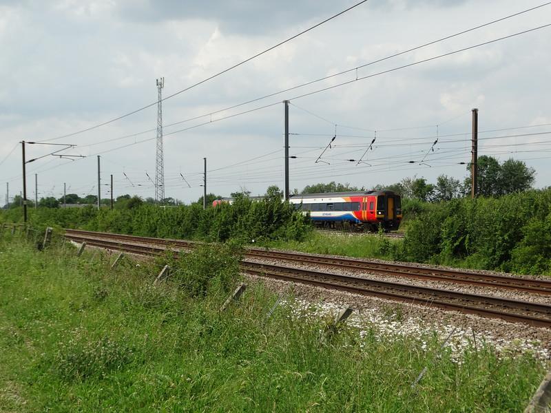 158857 - Marholm