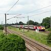 HST - Marholm