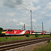 91131 - Marholm