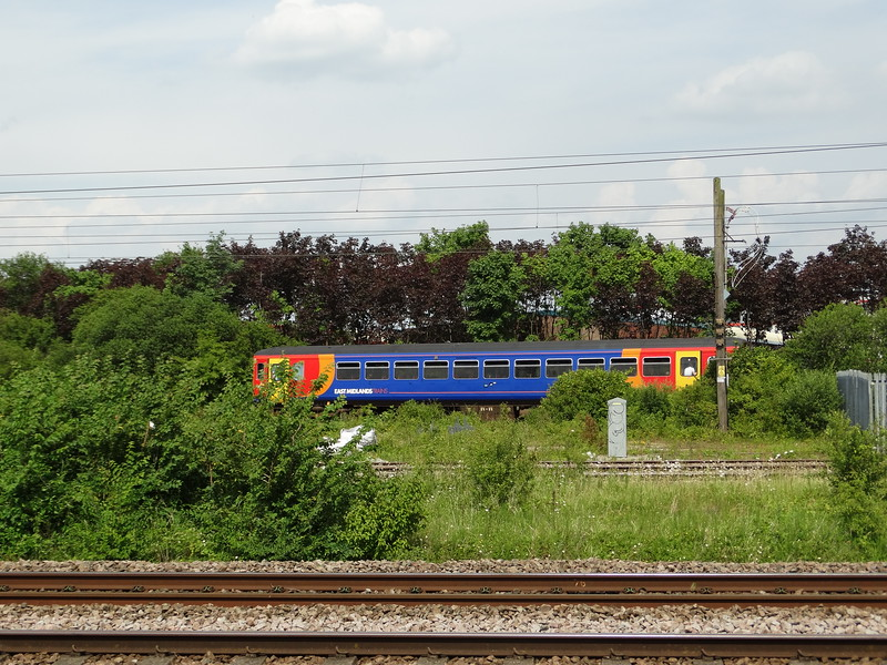 153326 - Marholm