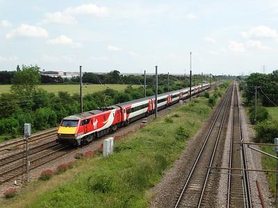 91106 - Marholm