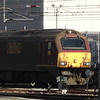 67024 - Kings Cross