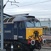 57311 - Rugby