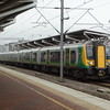 350105 - Rugby