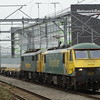 90049 & 86613 - Rugby