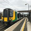 350267 - Marston Green