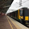 350259 - Rugby