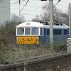 86259 - Rugby