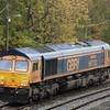 66752 - Tonbridge West Yard