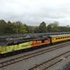 37116 - Tonbridge West Yard