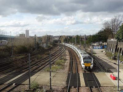 700115 - Kentish Town
